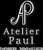 Atelier Paul